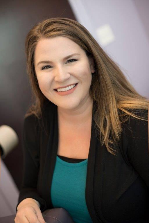 MomDoc Tucson – Tucson's New Midwifery Practice