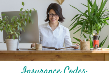 Insurance Codes for Doulas