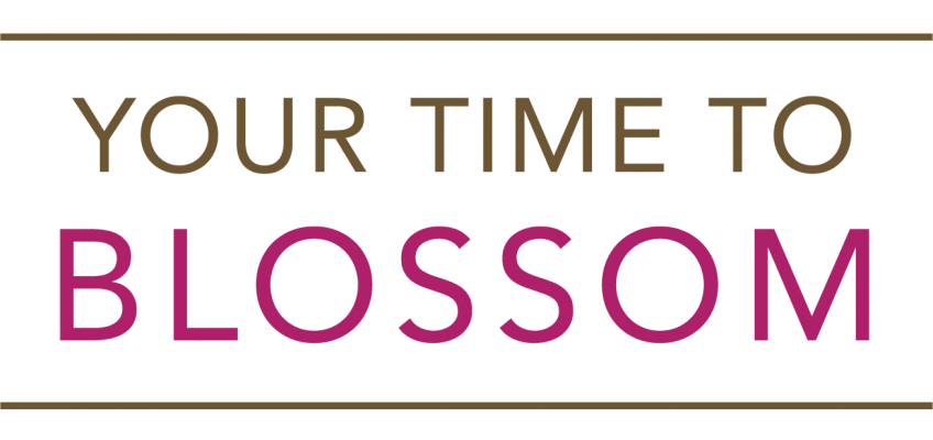 Desert Blossom Women's Care – Tucson's New Midwifery Practice