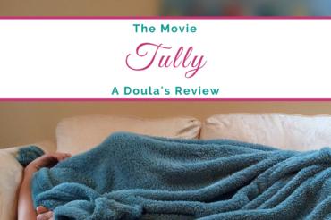 Tully: The Movie