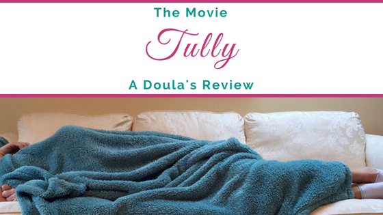 tucson doulas, movie review