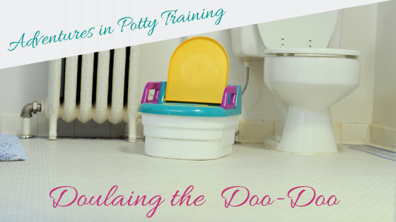 potty learning, toilet training support