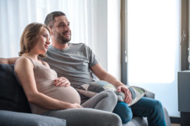 Should I Take A Childbirth Class?